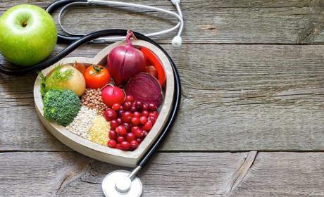 Mitos Colesterol