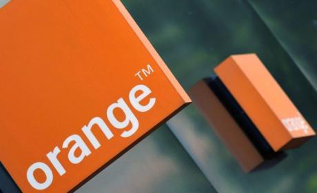Orange lanza el servicio WiFi conmigo