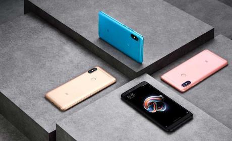 Qué mirar al comprar un móvil chino