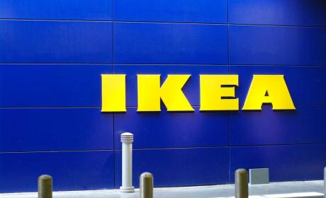 Secretos de trabajar en IKEA