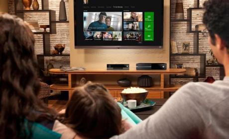 Xbox Innovaciones portada