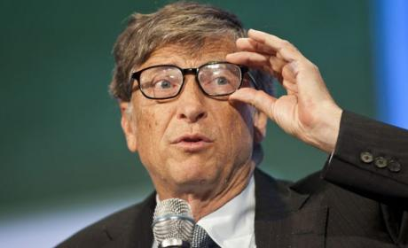 Las empresas de Sillicon Valley en las que invierte Bill Gates