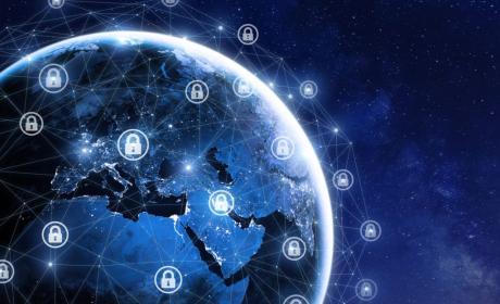 Internet, conexión inalámbrica, wifi