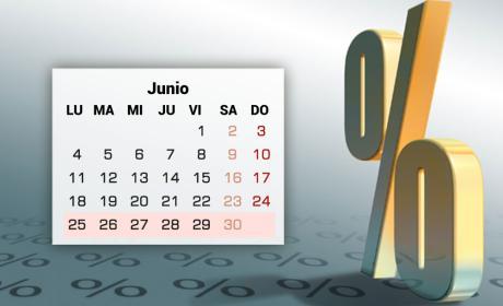 Las mejores ofertas de la última semana de junio 2018
