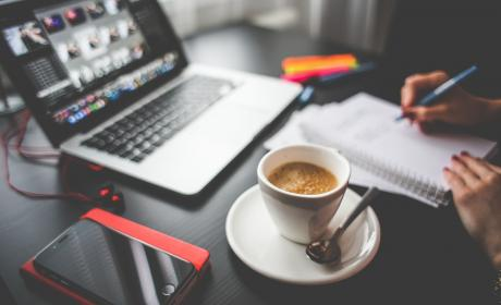 Los mejores trucos para ahorrar como freelance