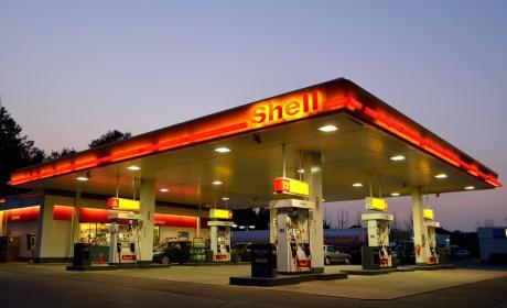 Petroleras y coche eléctrico