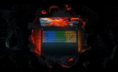 Qué mirar al comprar un ordenador portátil para jugar
