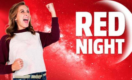 Red Night Media Markt