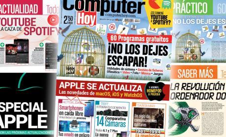 Computer Hoy 519