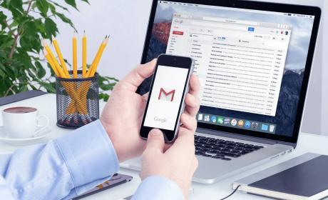 Gmail buena calidad