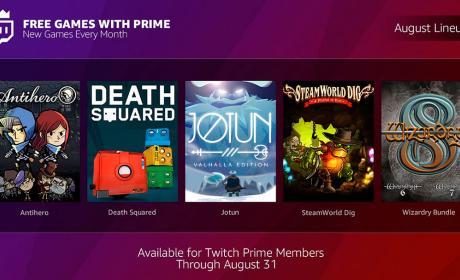 juegos gratis twitch agosto