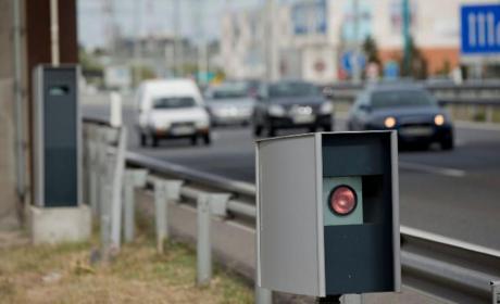 radar más eficaz de España