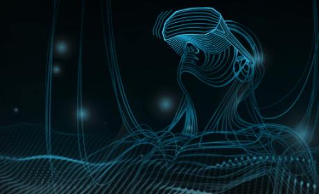 Acuerdo de la industria de la realidad virtual