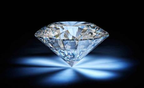 Fabricar diamantes