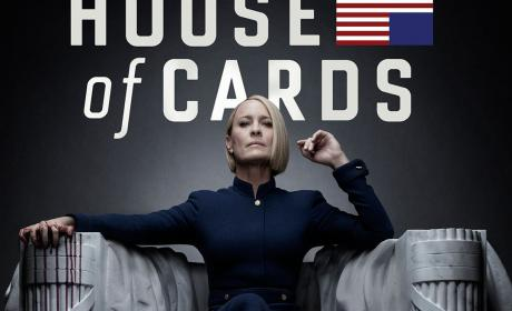 house of cards cartel