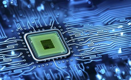 esta empresa injerta microchips en sus trabajadores