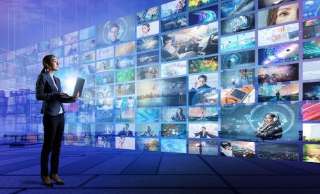 Ver la TDT online con Kodi y VLC por Internet