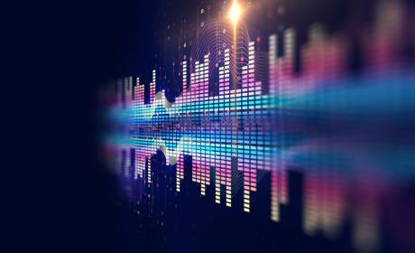 Música, sonido