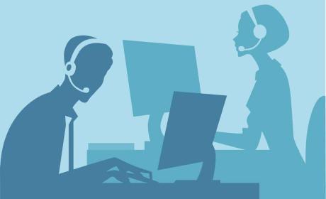 Teléfonos de atención al cliente de las operadoras