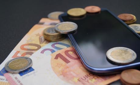Los 15 mejores móviles chinos de 2018 por rango de precio