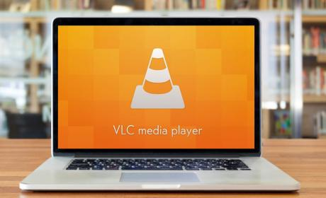 FAQ VLC