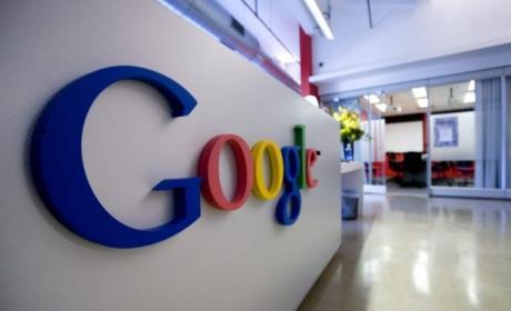 Google cartel