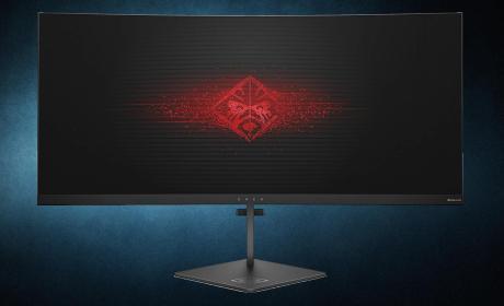 Monitores Amazon Gaming Week
