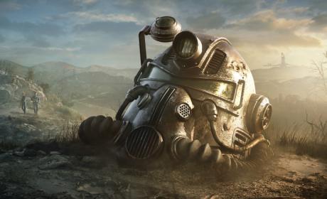 Fallout 76 análisis