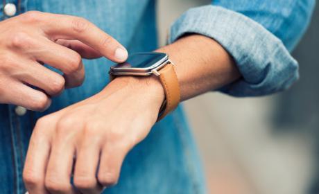Los mejores smartwatch chinos baratos de 2018