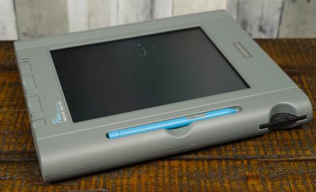Samsung PenMaster