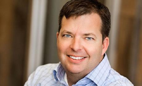 CEO de Mozilla