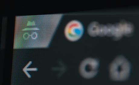 Modo incógnito Google Chrome