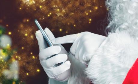 Gifs y Memes Navidad