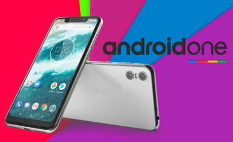 11 trucos de Android One que merece la pena que conozcas