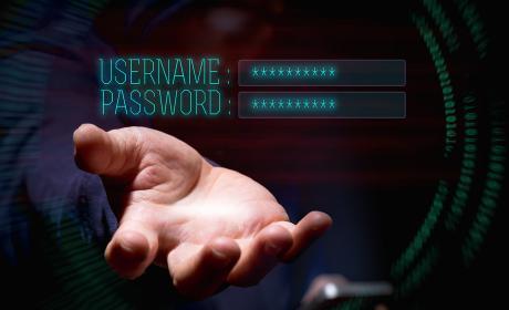 No te dejes engañar: estos son los trucos que usa el phishing para obtener tus datos