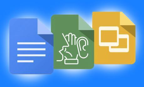 Google Docs Bullying