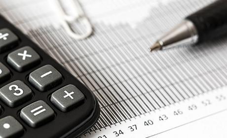 7 claves a tener en cuenta en la declaración de la Renta 2018