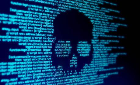 Ataque hacker hackeo