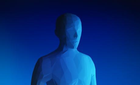 Avatar virtual