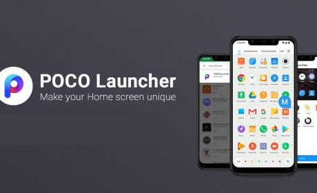 Xiaomi pocophone f1 buy amazon