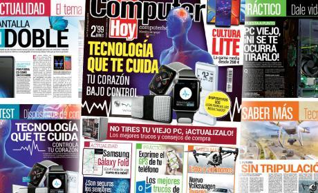 Computer Hoy 538