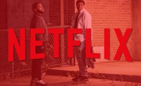 Estrenos de Netflix en junio de 2019
