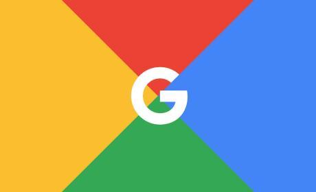 Nuevos anuncios de Google