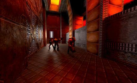 Quake II gratis