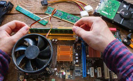 Todo lo que debes saber para ampliar la RAM de tu ordenador