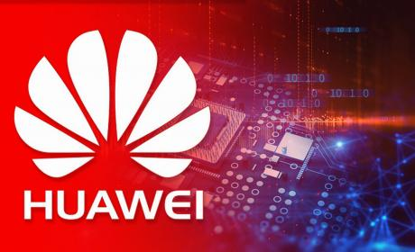 TSMC seguirá enviando sus chips a Huawei