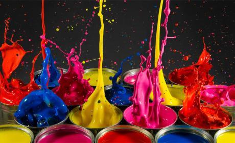 5 formas de ahorrar tinta en cada impresión
