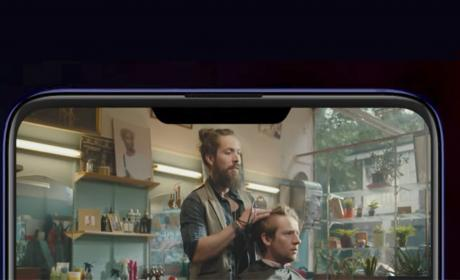 Anuncios de Xiaomi