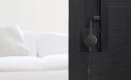 Conecta tu móvil al televisor sin pasar por un Chromecast