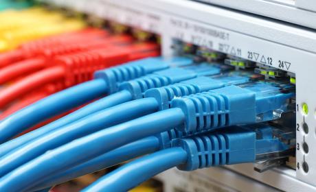 Las mejores DNS de 2019 para navegar más rápido